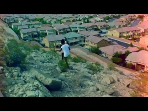 Shamir - Sometimes a Man - Official HD Video - GODMODE