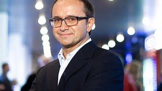 Андрей Звягинцев и Алексей Серебряков представили фильм «Левиафан» в Торонто