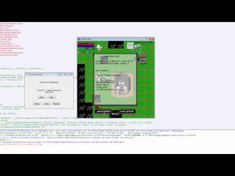 bots f r browsergames selber schreiben lernen mit autoit doovi. Black Bedroom Furniture Sets. Home Design Ideas