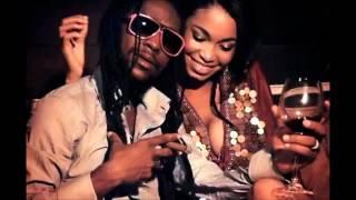 Jah Cure - That Girl (July 2012) @Cobra93_DHQ