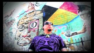 """Hector Guerra (Pachamama Crew) Zero (El Vuh) &  """"Seguimos en la Lucha"""" by Leonardo Bondani"""