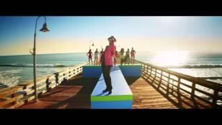 Ne-Yo - Coming With You (Max Sanna & Steve Pitron Remix)