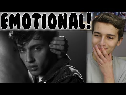 Cover Lagu Troye Sivan - HEAVEN Reaction & Thoughts | Music Video ft. Betty Who STAFABAND