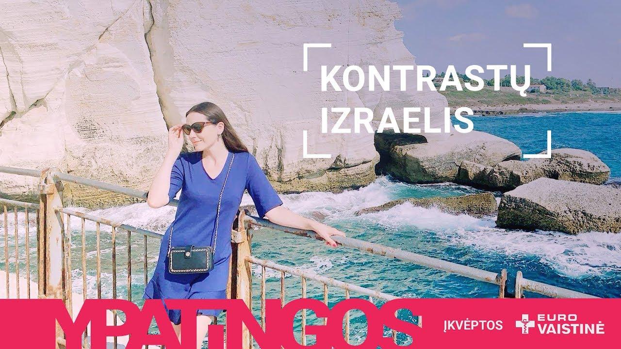 Svorio netekimas atsitraukė Izraelis, Iš Izraelio sugrįžo gyventi į Lietuvą | krikstenudvaras.lt