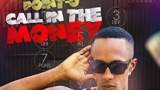Point O - Call In The Money | Official Audio | June 2016