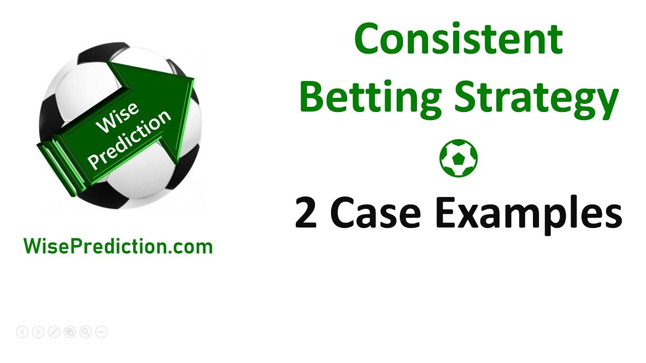 Wise football betting betting odds ncaa football championship