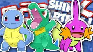 OTTENERE ACQUA SPLENDENTE ANTIPASTI!!! / Bronzo Roblox Pokemon mattone