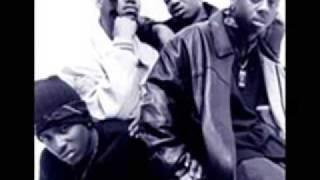 Lil Wayne Gossip Instrumentals