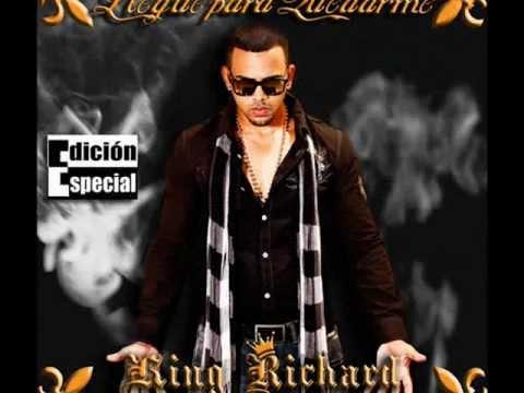 Dos Amores- King Richard E
