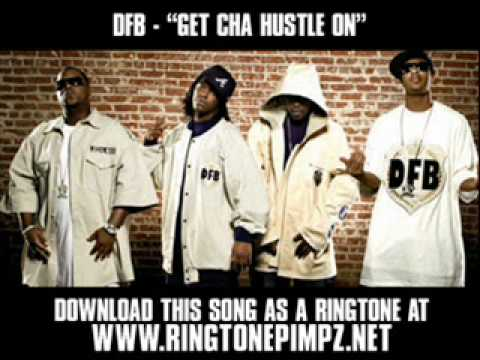 Dem Franchize Boyz - Get Cha Hustle On (Produced by Nitti) [Video + Download]