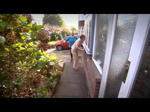 How Clean is Your House   S07E08   Janet, Birkenhead