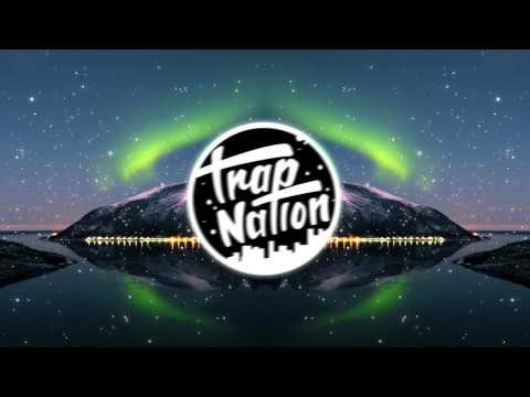 Yo Gotti ft. T.I. - King Shit (NSTY Remix)