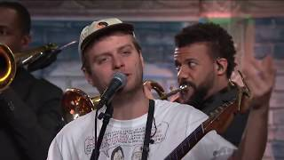 Mac Demarco - One Another (with Jon Batiste)