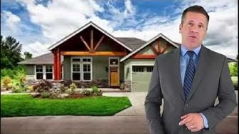 Best Globe AZ Home Security Systems Alarm Installation