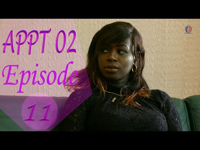 Youtube Trends in Senegal - watch and download the best videos from Youtube in Senegal.