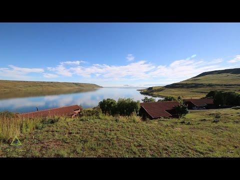 First Resorts - Qwantani Berg & Bush Resort Drakensberg South Africa