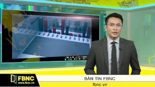 Jetro: Lương kỹ sư Việt Nam tại doanh nghiệp Nhật gần như thấp nhất khu vực