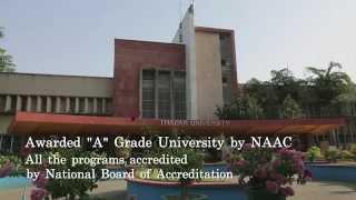 Thapar University, Patiala