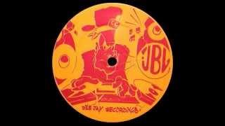 DJ Trace - Final Chapta (Rollers Mix)