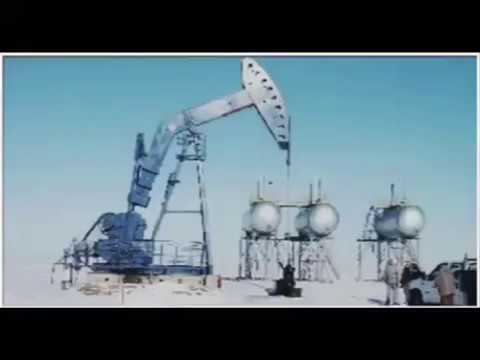 Enhanced Oil Recovery with MPC technology