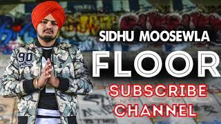 Chamkile Da Recard ( FULL SONG ) - Sidhu Moosewala   Byg Byrd   New Punjabi Song 2017