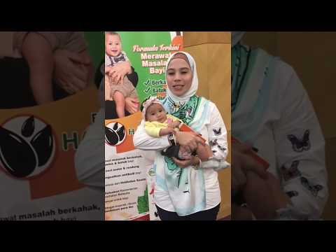 Capsul Habbatus Sauda from YouTube · Duration:  2 minutes 53 seconds