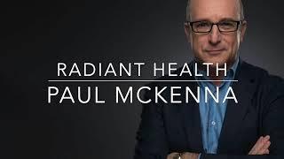 hallgatni paul mckenna leszokott a dohányzásról