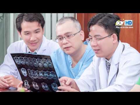 Thương hiệu Việt, hàng Việt với cuộc sống, số thứ 6 chủ đề Sức Khỏe