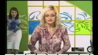 Ольга 10 серия