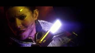 Sabaton - The last stand (misuc video) / STAR WARS: The Old Republic – Knights of the Eternal Throne