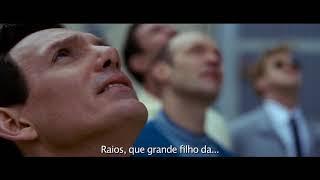 """""""O Primeiro Homem na Lua"""" - Trailer Oficial Legendado (Universal Pictures Portugal)   HD"""