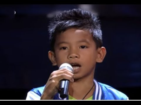 Former The Voice Kids Season 2 semifinalist dies in motorcycle accident
