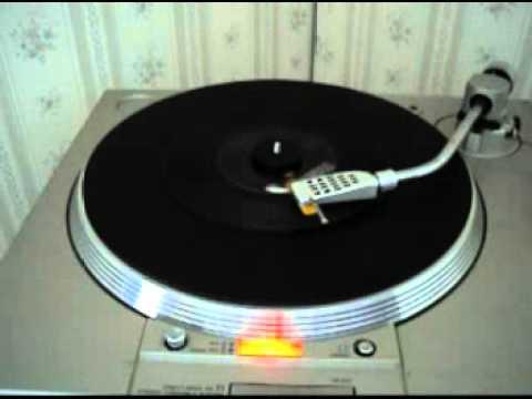 Dolly Parton: Jolene (45 RPM)