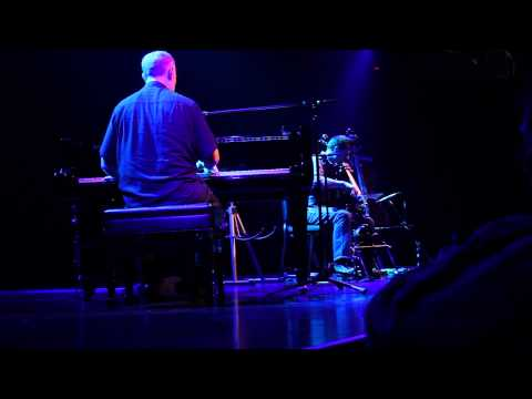 U2 Meets Pachabel - The Piano Guys LIVE In Chicago - Oct 12, 2013