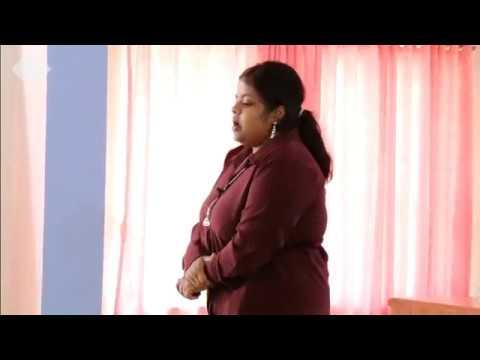 Sahyadri Conclave: Renewable Energy Technologies by Yugratna Srivastava PART 2