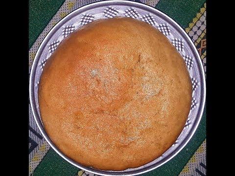 """Fitti"" The Most Important Breakfast Food Of Gilgit Baltistan  #SecretsOfGilgit"