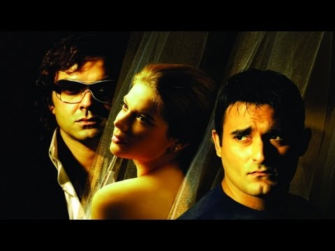 Movie Naqaab - Official Trailer - Bobby Deol, Akshaye Khanna & Urvashi Sharma