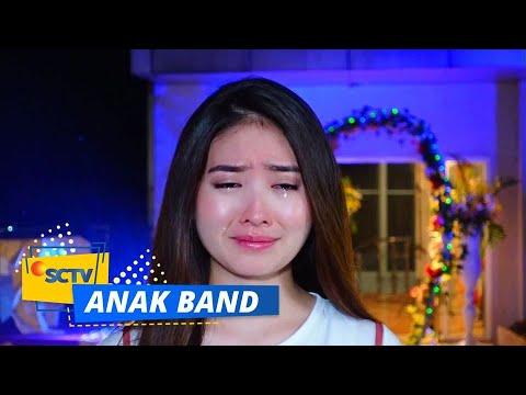 Download Air Mata Jenny Tak Terbendung karena Cemburu   Anak Band - Episode 60 dan 61