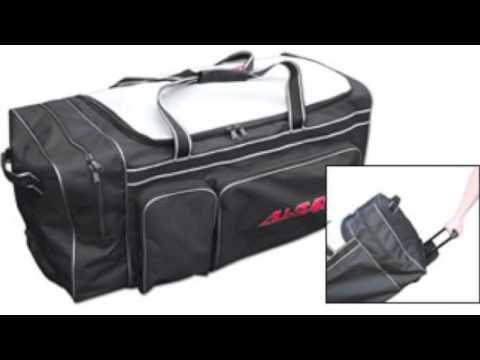 Allstar Oversized Wheel Bag BB6006
