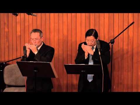 Harmonica : harmonica chords for amazing grace Harmonica Chords ...