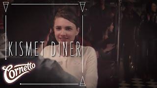 Cupidity - Kismet Diner Subtitulado - Cornetto México