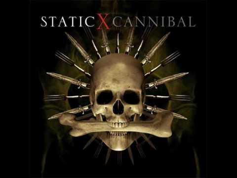 Static X Destroyer
