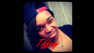 Tiffany-Drake ft J cole Jodeci Freestyle