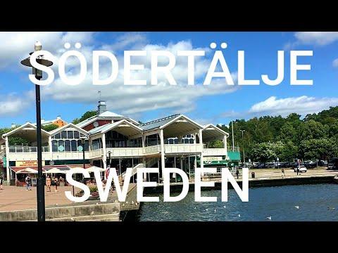 södertälje dating sweden)