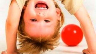 Дети   цветы жизни! Смешные кадры с участием маленьких проказников, оставшихся без присмотра