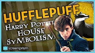 harry-potter-the-world-needs-hufflepuffs