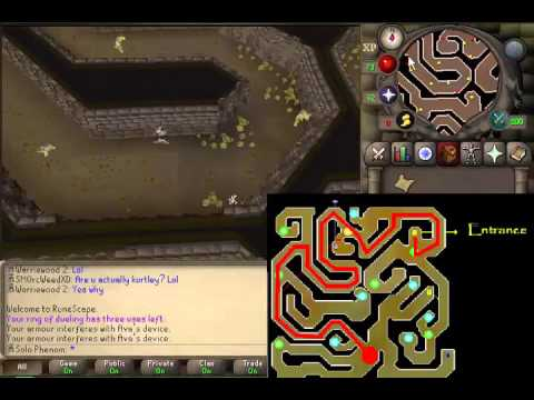 New Anagrams For Osrs Solutions Que Sir I Doom Icon Inn