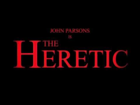 John Parsons Trailer Celebration