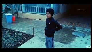 Короткометражный любительский фильм