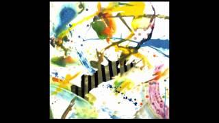 IV25 Tokyo Black Star Caballero EP - Caballero (Single Version)